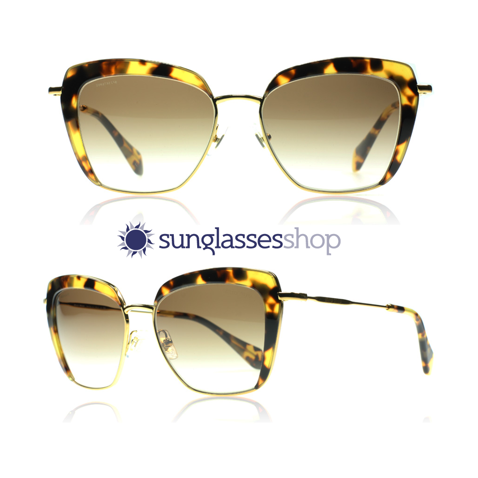 Sunglasses Shop Collection  2015