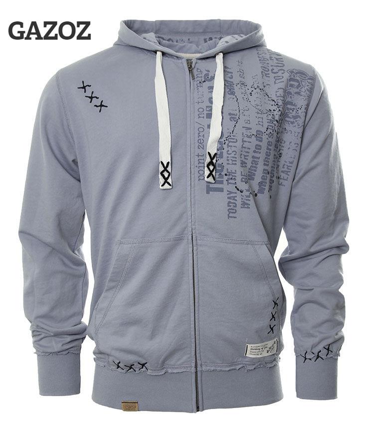 Gazoz