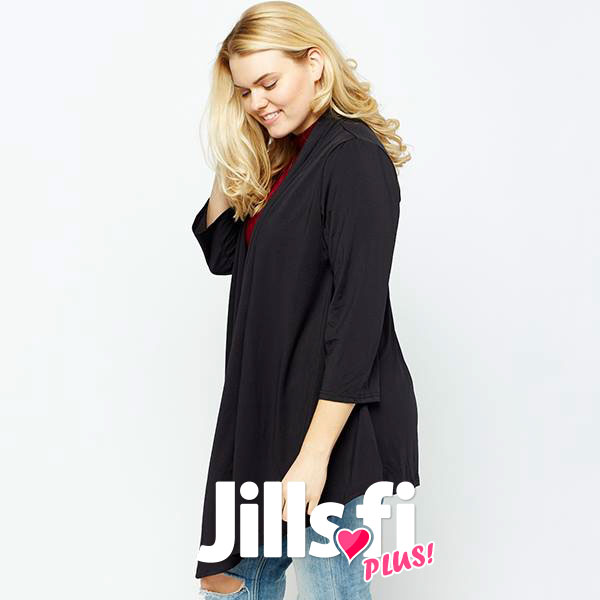 Jills Collection  2014