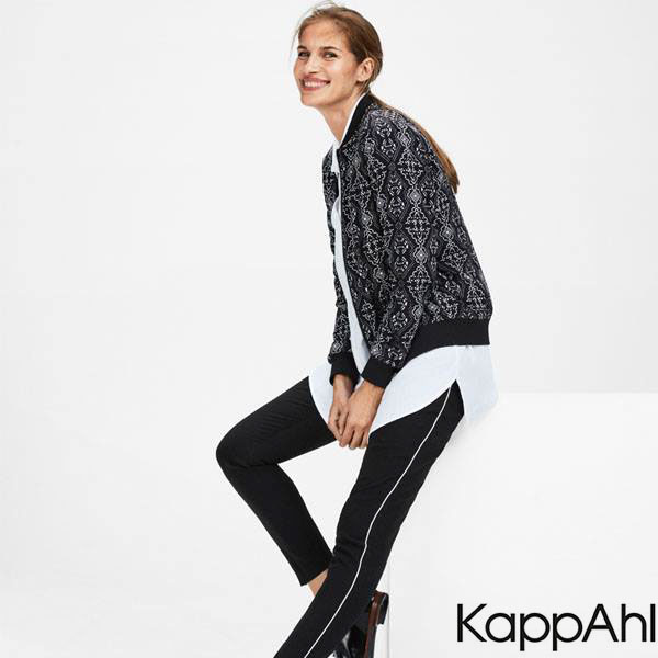 KappAhl Finland Oy Collection Spring 2017