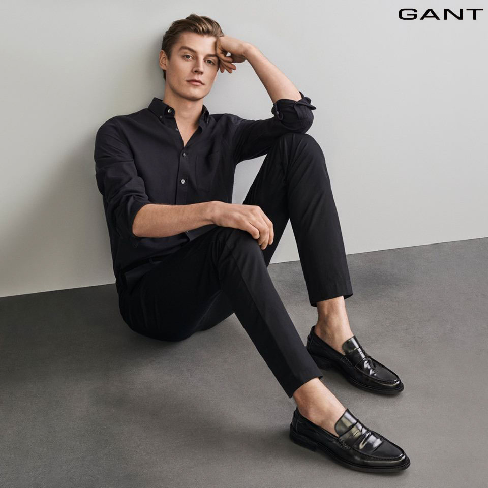 Gant Collection  2017
