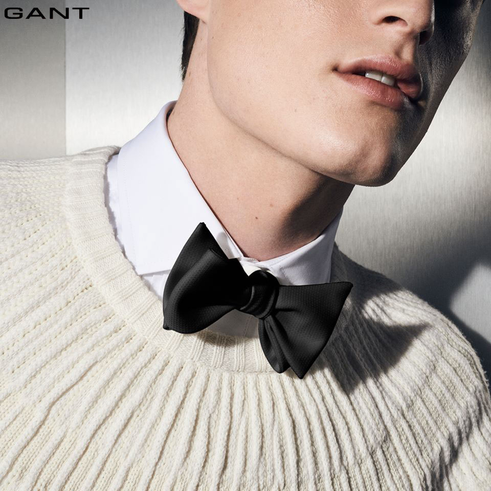 Gant Collection Spring/Summer 2016