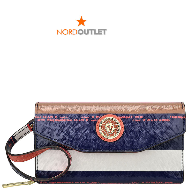 Nordoutlet Collection  2017