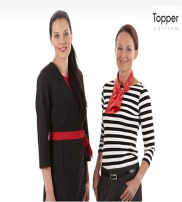 Topper Tuotanto  Collection Spring 2013