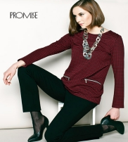 Promise Oy Collection  2014