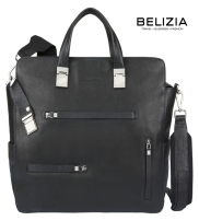 Belizia Collection  2015