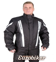Eurobiker Oy Collection  2015