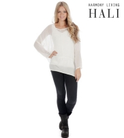 HALI Collection  2014