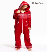 OnePiece Collection  2014