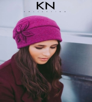 KN Collection Collection Fall/Winter 2014