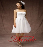 Annele Collection  2014