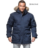 Jerone Collection  2017