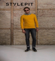 STYLEPIT Collection  2013