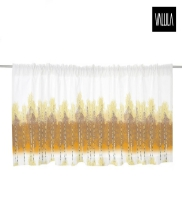 Vallila Interior Collection  2014