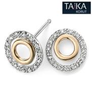 Taika Collection  2017