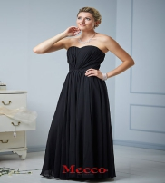 Mecco Collection  2014