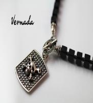 Vernada Collection  2017