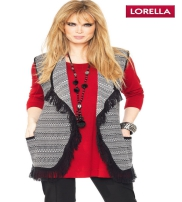 Lorella Collection  2014