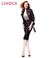 Lindex Collection  2014