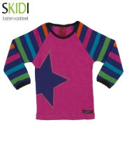 Skidi Collection  2014