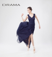 Drama gallery Collection Spring/Summer 2014