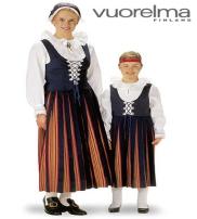 Vuorelman  Collection  2014