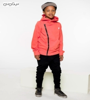 GUGGUU kids fashion Collection  2015