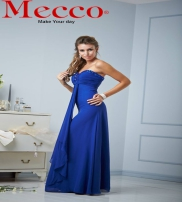 Mecco Collection  2015