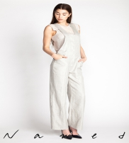 Named Collection  2014