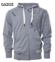 Gazoz Collection  2015