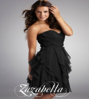 Zazabella    Collection  2014