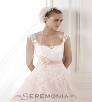 SEREMONIA Collection  2014