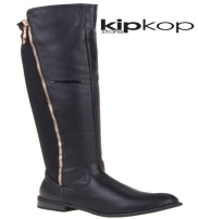 Kipkop Store Collection  2014