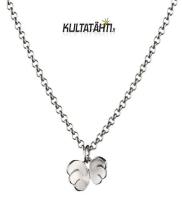 Kultatahti Collection  2014