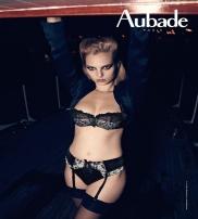 Aubade Collection  2014