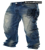Jeansroom Collection  2014