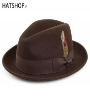Hatshop Collection  2015