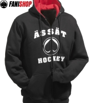 HC Ässät Pori Oy Collection  2014
