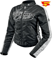 Superbikers Collection  2014