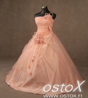 ostoX Collection  2014