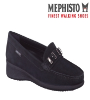 Mephisto Collection  2014