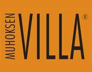 Muhoksen Villa