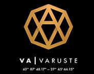 VA-Varuste Oy