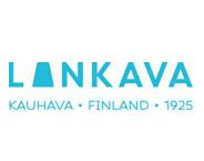 Lankava Oy