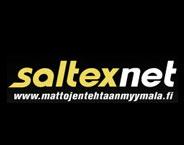 Saltex Oy