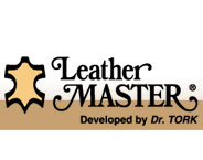 Leather Master