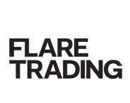 Flare Trading Oy