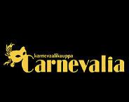 Carnevalia