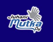 Juhani Mutka Oy