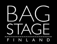 BAG STAGE Finland